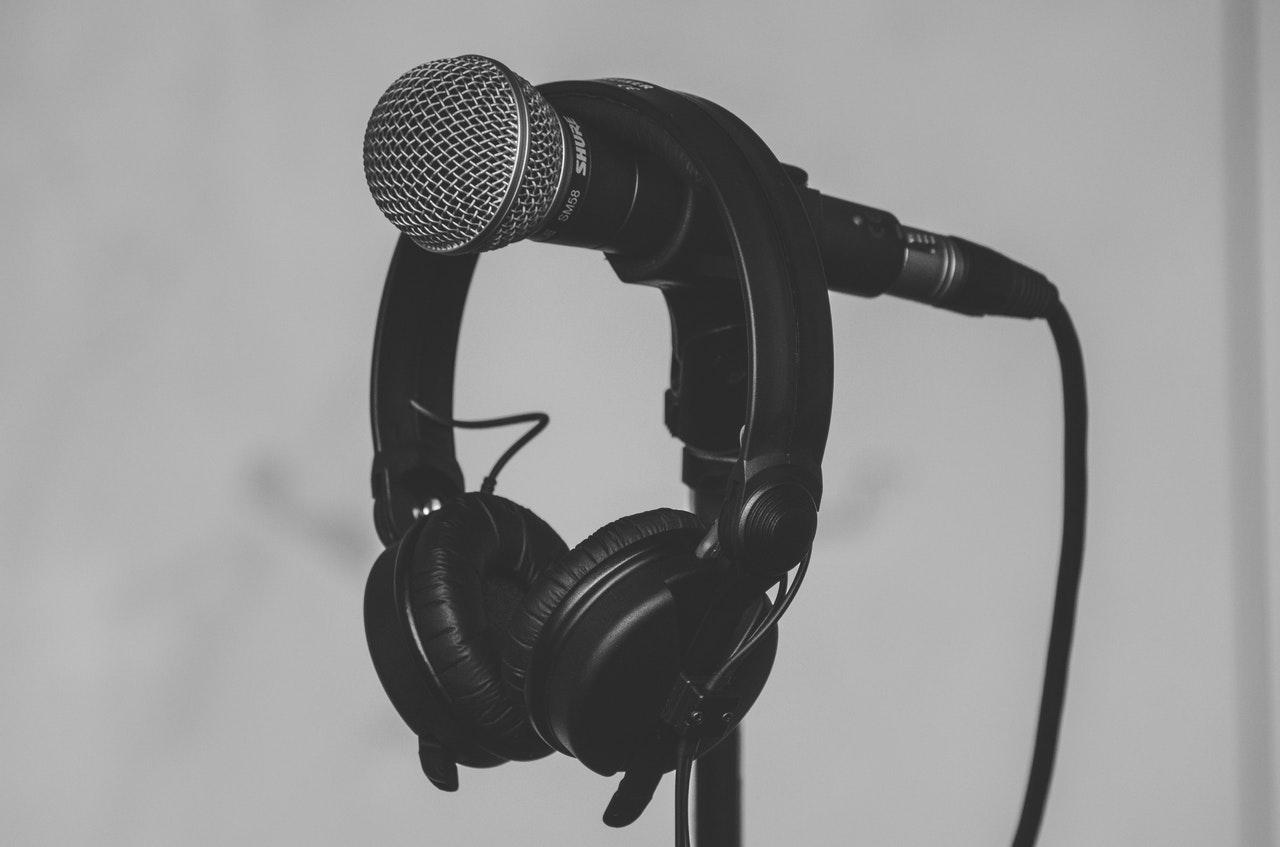 Quel est le rôle d'un technicien de radio?